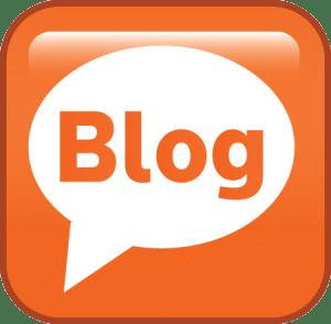 Follow Us on Blog