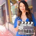 Laurine Price - Actress